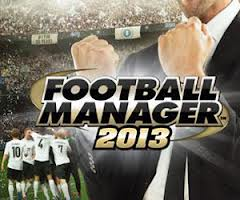 Football Manager 2013. Varianta Demo