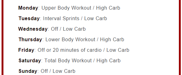workouts_carbs
