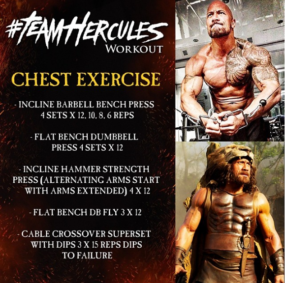 hercules_chest_workout
