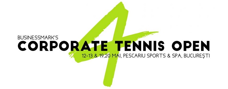 Corporate-Tennis-Open- 4